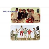 China KM-P1004HOT band one direction cover case wholesale