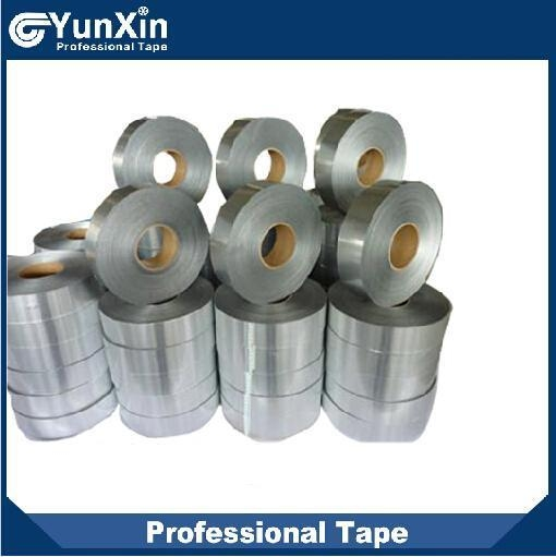 Quality Aluminum Tape AluminumFoilTape for sale
