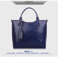 China VV-16A18#Genuine leather Shoulder Bags (4 color) Processing time:3 days wholesale