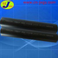 China Geothermal Pipe PE100 SDR 17 wholesale