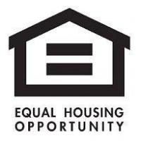 China STEHO4X4 - Equal Housing Opportunity Logo Sticker - Pack of 25 wholesale