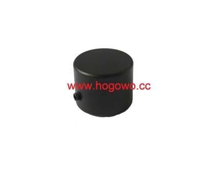 Quality Cylinder Finial for sale