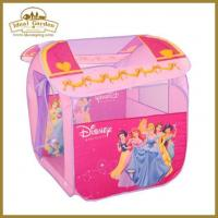 Quality Disney Tent for sale