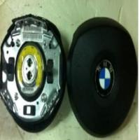 China airbag cover and airbag wholesale