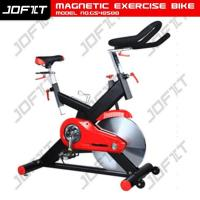 China Spin Bike GS40500 wholesale