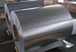 Quality Metalware products Aluminum Foil for sale