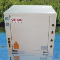 China Ground water to water heat pump CWR-08 CWR-12 CWR-20 CWR-24 CWR-28 wholesale
