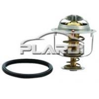China Fuel Filter Thermostat wholesale