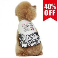 Buy cheap Doodle Dress from wholesalers