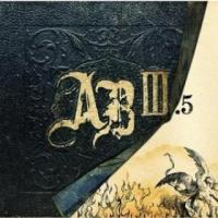 Buy cheap Music CD AB III.5 (CD+DVD) from wholesalers