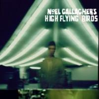 Buy cheap Music CD High Flying Birds (CD+DVD) from wholesalers