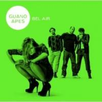 Buy cheap Music CD Bel Air (Limited CD+DVD Edition) from wholesalers