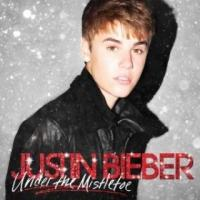 Buy cheap Music CD UNDER THE MISTLETOE(CD+DVD) from wholesalers