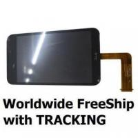China New OEM LCD Display+Digitizer Assembly HTC Incredible S 2 II G11 wholesale