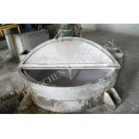 China 3000mm Fluting Paper Making Machinefor Capacity 75T/D wholesale