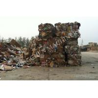China 3200mm 100 Tons/Day Fluting Paper Making Plant wholesale
