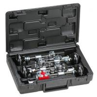 Quality ATS PRO TUBE BEADING KIT for sale