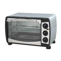 Quality 30-33L 18/21 Liter Mini Toaster Oven for sale