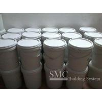 China Silicone Curing Agent wholesale