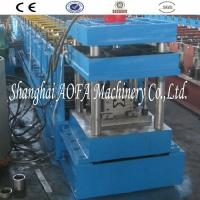China M Beam Channel Roll Forming Machine wholesale
