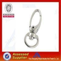 Quality New Design Small Metal Hooks China Manufacturer for sale