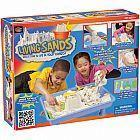 China Living Sands Small Set wholesale