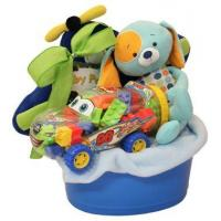 China Baby Gifts Playful Puppy wholesale