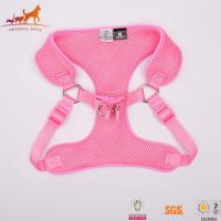 China Leather Harness For Dogs wholesale