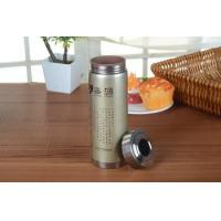 China Wholesale purpel clay thermal cup,stainless steel travel mug wholesale