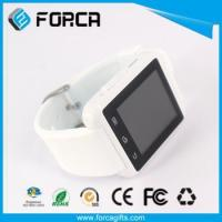 China Promotional GPS Cheap Price Attractive Gift Smart Watch Phone wholesale
