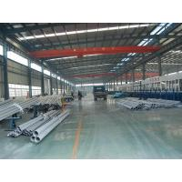 China seamless pipe wholesale