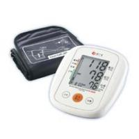 China Arm Electronic Blood Pressure Monitor (Voice report) on sale