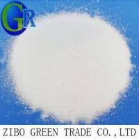 China Leather Enzyme Leather soften enzyme wholesale