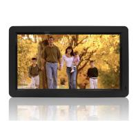 "15.6"" inch digital photo frame_BE1561MR"