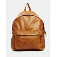 China Tan color cross body leather bag wholesale