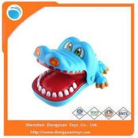 Hot Sale Dentist Bite Game Toy for Kids