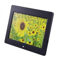 10 Inch Multifunction Wifi LCD Digital Photo Frame