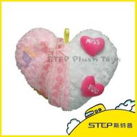 China Valentine's day 15 wholesale