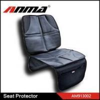 Hot sale water proof easy clean imitation leather car seat protecter /