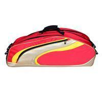 China Badminton series DKS-14100 wholesale
