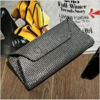 China 2015 Europe style new arrival fashion evening bags women creative cow leather bags wholesale