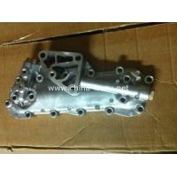China Canter Oil Cooler Cover wholesale