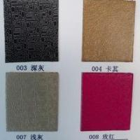 China CELLPHONE LEATHER COVER wholesale