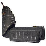 Quality Dog Training Supplies Customize Schutzhund Trial Sleeve for sale