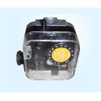 China MW - A4 series air, gas pressure switch on sale