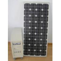 China Solar KIT 100W SK5000 on sale