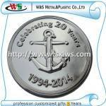 China Challenge Coins wholesale