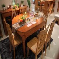 China Bamboo Table and Desk wholesale