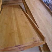 China Bamboo Stairtread wholesale