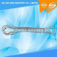 China IEC60598-1 Test Chain wholesale